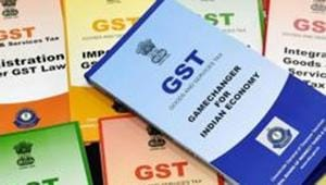 Rs 8.5K-cr  GSTfraud detected in 7 states, UTs:Uttarakhand tax dept