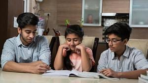 Dreaming of studying at IIT? FIITJEE is the answer!
