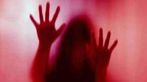 Class 10 student raped class 5 student in MP school toilet, arrested