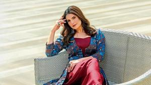 Zareen Khan wishes to do more work in Telugu film industry.