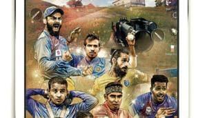 Photo illustration(Ajay Thakuri)