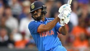 India vs West Indies:Virat Kohli's priceless reaction to Shardul Thakur's heroics in Cuttack - Watch