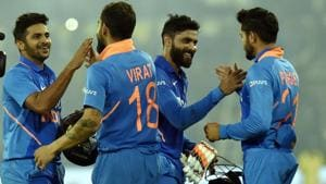 Problem and promise: 3 talking points after India clinched the ODI series against West Indies