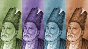 Mirza Ghalib's 222nd birth anniversary: 7 of his couplets that are timeless