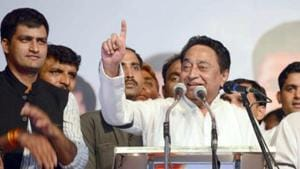 MP considers expanding the base for EWS quota for upper castes