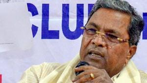 Congress hits out at PMModi for 'neglecting' Karnataka