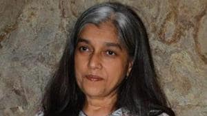 Ratna Pathak Shah spoke about student protests, four months before anti-CAA protests.