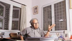 No limit to excel in science, says CNR Rao