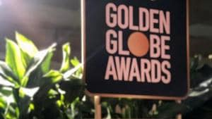 Golden Globes 2020 will be serving a vegan meal to its guests.(goldenglobes/Instagram)