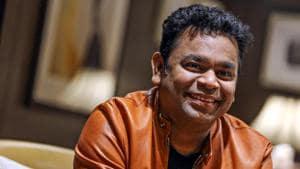 Happy Birthday AR Rahman: Top 10 Hindi hits by the maestro, from Jai Ho to Saathiya