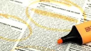 DSSSB Recruitment 2020(HT File)