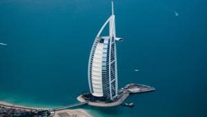 UAE launches multi-entry tourist visas for five years for all nationalities