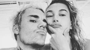 Justin Bieber opens up about battling with Lyme disease, wife Hailey shuts trolls for making fun of him