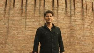 Ala Vaikuntapuramlo Review Allu Arjun Elevates This Predictable But Fun Family Drama Regional Movies Hindustan Times
