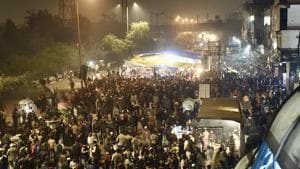 'How can Kota women be behind?' say protesters after launching Shaheen Bagh-like protest in city