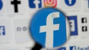 Facebook sued in US federal court for alleged anticompetitive conduct by 4 companies