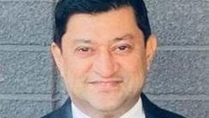 Kalpesh Parmar to head Mars Wrigley's India business