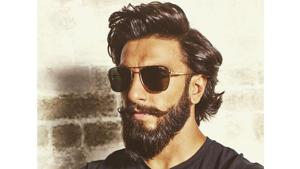 Here's the creepy-crawly reason behing women finding bearded men more attractive