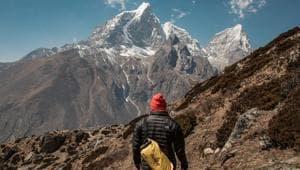 Zanskar, Narkanda and more: Popular Himalayan destinations gaining traction amidst travellers