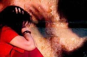 Woman lodges rape  complaint against former lover in Pune