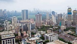 Real estate developers turning to strata sale of commercial assets to maintain cash flows: Report
