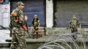 Voice calls, SMS to be restored on prepaid mobiles across Jammu and Kashmir