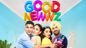 Good Newwz box office: Akshay Kumar's third consecutive film smashes Rs 200-crore milestone