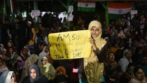 Who are the sons and daughters of India? |Opinion