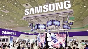 Samsung plans to set up a new plant in Noida, here's how much its worth