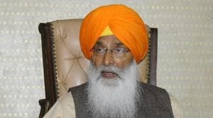 Akali Dal using CAA as excuse to not fight Delhi elections: Rebel leader Sukhdev Singh Dhindsa