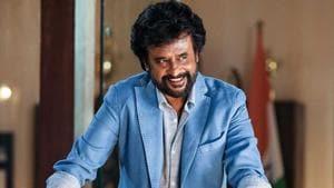 Darbar enters Rs 200 crore club, fifth Rajinikanth film to achieve feat