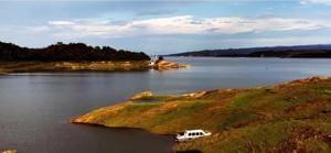 Five decades on, Pong Dam oustees await rehabilitation