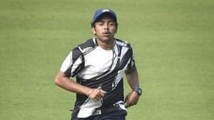 After injuries and suspensions, Prithvi Shaw gets maiden ODI call-up