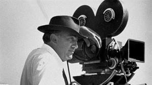 Federico Fellini's birthplace Rimini marks centenary of maestro's birth