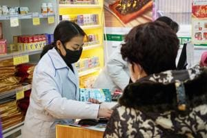 From symptoms to origin, China Coronavirus outbreak that claimed 9 lives, explained