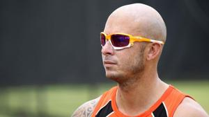 File image of Herschelle Gibbs(Getty Images)