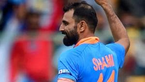 From NZ to NZ: Shami's remarkable transformation is a stunning story
