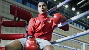Shiva Thapa, Sonia Lather enter Strandja Memorial semifinals