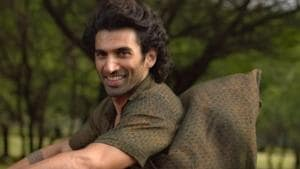 Aditya Roy Kapur says Malang took him back to his younger days: 'I would spend a lot of time in Goa, so I knew the world'