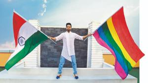 Ayushmann Khurrana says true patriotism doesn't mean blind love, but 'improving your country'
