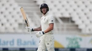 SA vs ENG: Stokes abuses fan on camera, faces action over angry clash- Watch