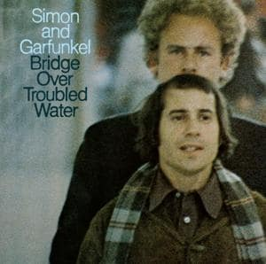Simon, Garfunkel and the swansong that has lasted 50 years