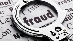 Ayush Ministry warns public against fraudulent recruitment ads