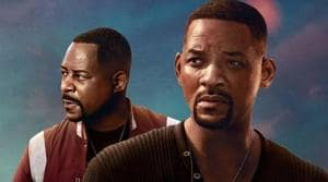 Bad Boys for Life movie review: Will Smith makes explosive return to form in Fast & Furious-inspired sequel
