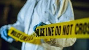 Three persons have been arrested in Maharashtra's Nagpur city for allegedly killing a 32-year- old man. (Representative Image)(Getty Images)