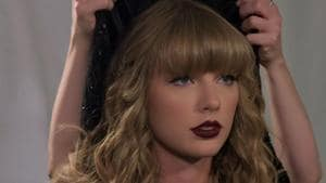 Miss Americana review: Taylor Swift's story is more cathartic than it has any right to be.