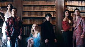 Jonas Brothers reveal why their wives Priyanka Chopra, Sophie Turner, Danielle Jonas star in their music videos