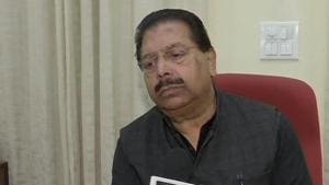 Chacko quits as Delhi Congress in-charge, day after party's poll drubbing