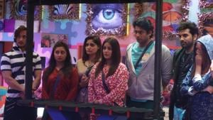 Bigg Boss 13 day 137 written update episode 137 February 12: While Sidharth Shukla and Shehnaaz accept their relationship, adding it remains to be seen how things turn out outside the house, Mahira insisted she is only friends with Paras.