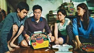 Beyond English: Parasite opens avenues for world cinema in India?